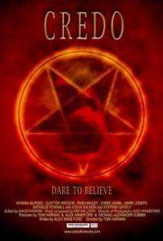 Ver película Credo