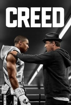 Watch Creed online stream