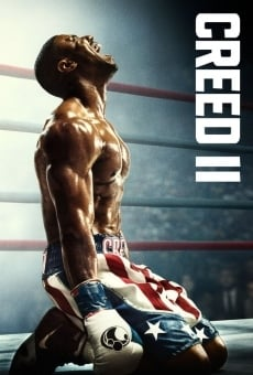 Creed II online streaming