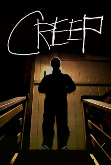 Creep on-line gratuito