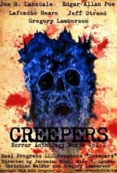 Creepers on-line gratuito