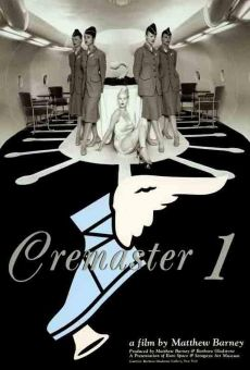 The Cremaster Cycle: Cremaster 1 Online Free