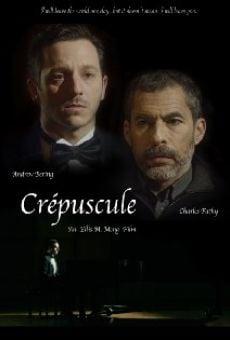 Crépuscule online free