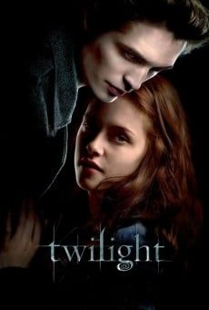 Twilight on-line gratuito