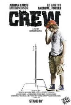 Ver película Crew