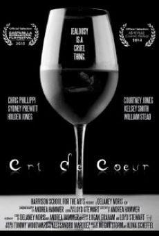 Cri de Coeur online free