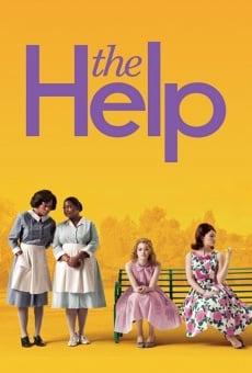 The Help online kostenlos