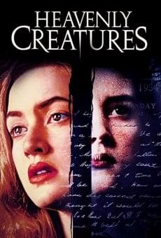 Criaturas celestiales online
