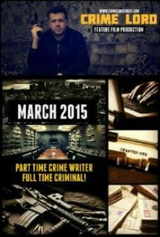 Crime Lord on-line gratuito