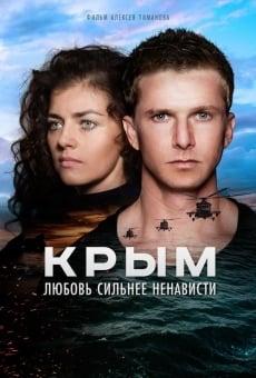 Crimea en ligne gratuit