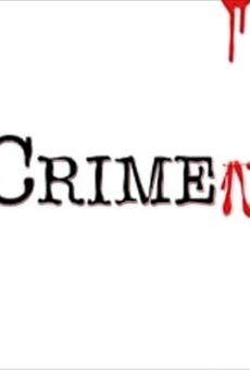Ver película Crimen