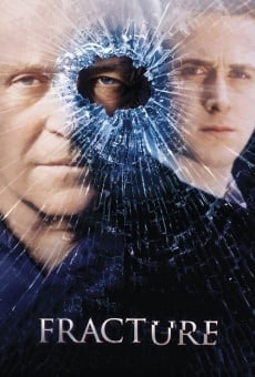 Ver película Crimen perfecto