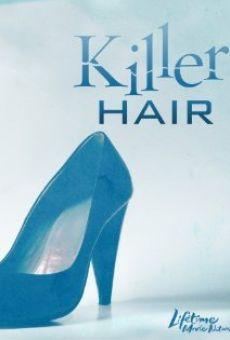 Ver película Crímenes de moda: Pelos asesinos
