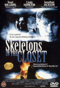Skeletons in the Closet on-line gratuito