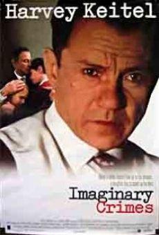 Ver película Crímenes imaginarios