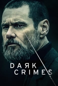Dark Crimes on-line gratuito