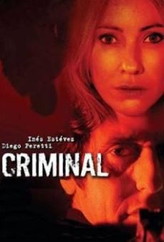 Criminal en ligne gratuit