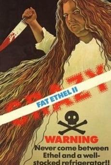 Ver película Criminally Insane 2