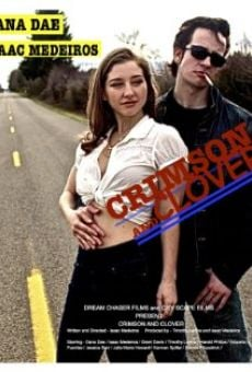 Película: Crimson and Clover