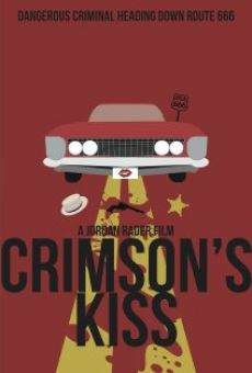 Crimson's Kiss on-line gratuito