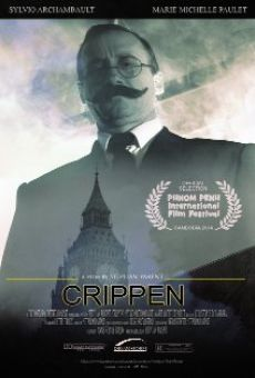 Crippen online streaming