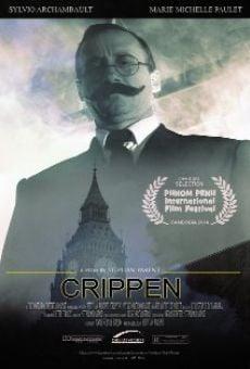 Crippen online