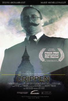 Crippen online free