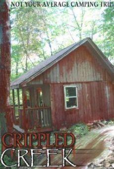 Ver película Crippled Creek