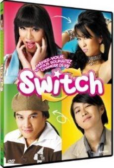 Switch en ligne gratuit