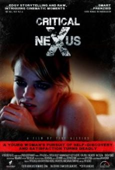 Critical Nexus on-line gratuito