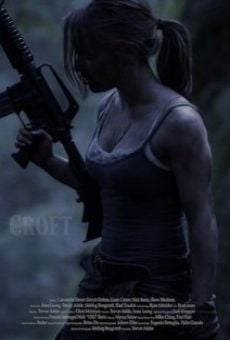 Watch Croft online stream
