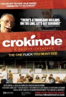 Crokinole on-line gratuito
