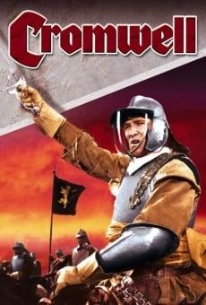 Cromwell - Nel suo pugno la forza di un popolo online