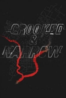 Crooked & Narrow online