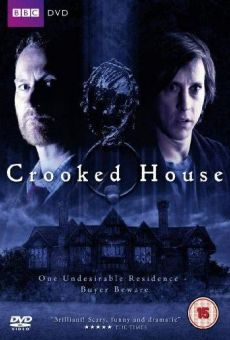 Crooked House online kostenlos