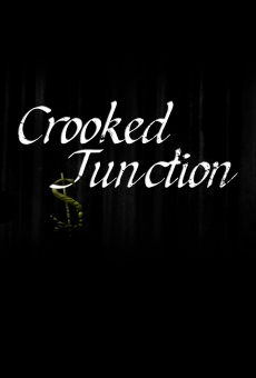 Crooked Juction online