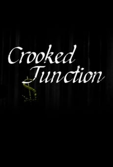 Crooked Juction on-line gratuito