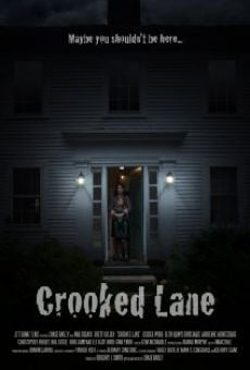 Ver película Crooked Lane