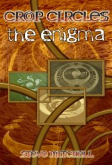 Ver película Crop Circles the Enigma