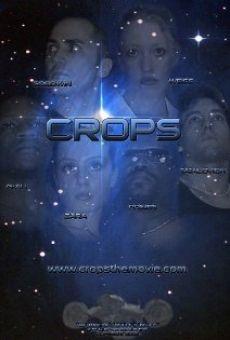 Crops online free