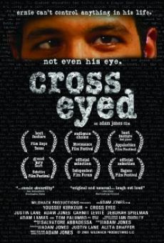 Cross Eyed on-line gratuito