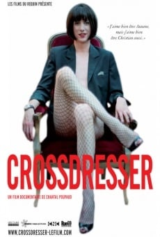Crossdresser on-line gratuito