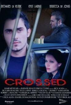 Crossed gratis