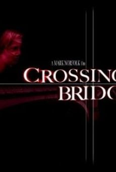 Crossing Bridges on-line gratuito