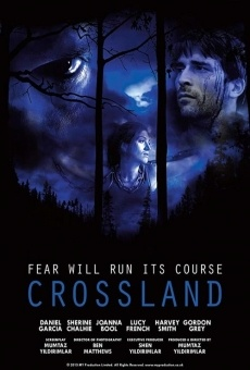 Crossland online streaming
