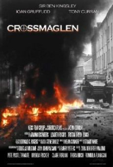 Ver película Crossmaglen