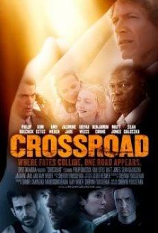 Crossroad online free