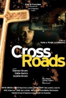 Watch CrossRoads online stream