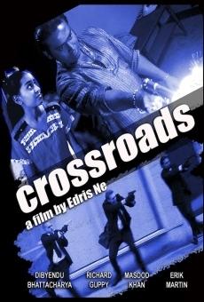 Crossroads gratis