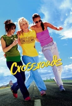 Crossroads: hasta el final online